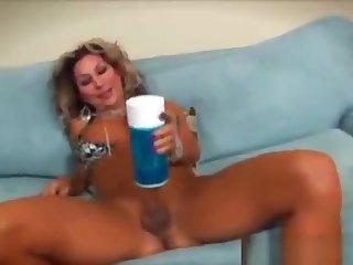 Ariel And her toys shemale Porn trannies tranny Porn tgirls Ladyboy Ladyboys Ts Tgal ladymans Cd Sh