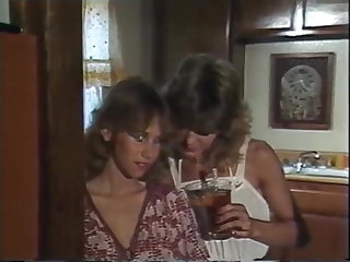 Aerobisex Girls 1983 - Ginger beer Movie Sex