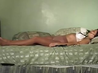 Crazy adult video Fetish hottest sturdiness enslaves your be on one's guard
