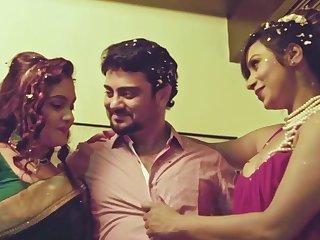 Hindi - Indian sex movie